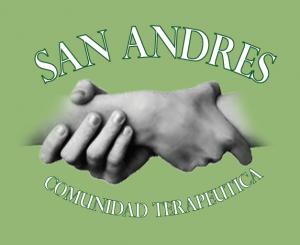 Comunidad San Andres